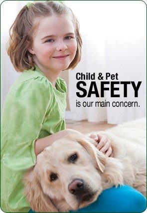 Safer Nature: Amesbury, MA