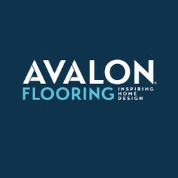 Foto zu Avalon Flooring - Warrington, PA, Vereinigte Staaten