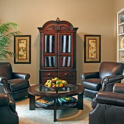 Home Services Interior Design Photo Of Shelterstyle