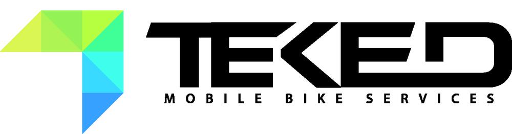 Teked Mobile Bike Services: Wimauma, FL