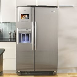 Aurora Appliance Discount Center 2019 All You Need To