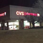 nelms pharmacy drugstores 108 watterson pkwy trussville al