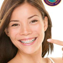 Radiance Dental - 14 Photos - Cosmetic Dentists - 500 W 79th