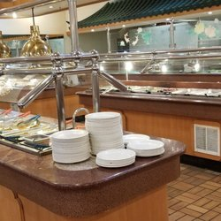 hokkaido buffet 148 photos 192 reviews buffets 3830 stevens rh yelp com