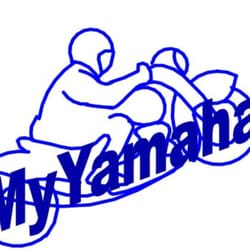My yamaha motorbike dealers 16 my yamaha dr for Yamaha crossville tn