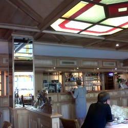 Au Cheval Blanc 13 Avis H Tels 27 Rue Principale Baldersheim Haut Rhin Num Ro De