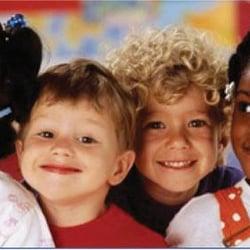 preschools in yuma az minds preschool child care amp day care 1881 s 4th 959