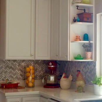 Photo Of Affordable Quality Cabinets   Benicia, CA, United States