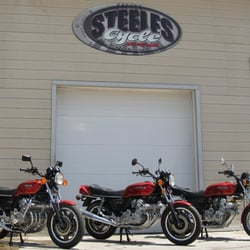 Photo Of Steeleu0027s Cycles   New U0026 Used Motorcycle Parts   Englewood, CO,  United