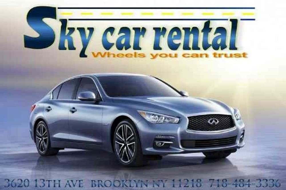 Best Car Service Brooklyn Yelp