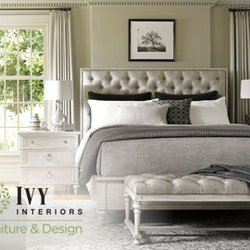 Photo Of Ivy Interiors   Salt Lake City, UT, United States
