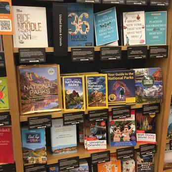 Amazon Books - 119 Photos & 71 Reviews - Bookstores - 7 W 34th St