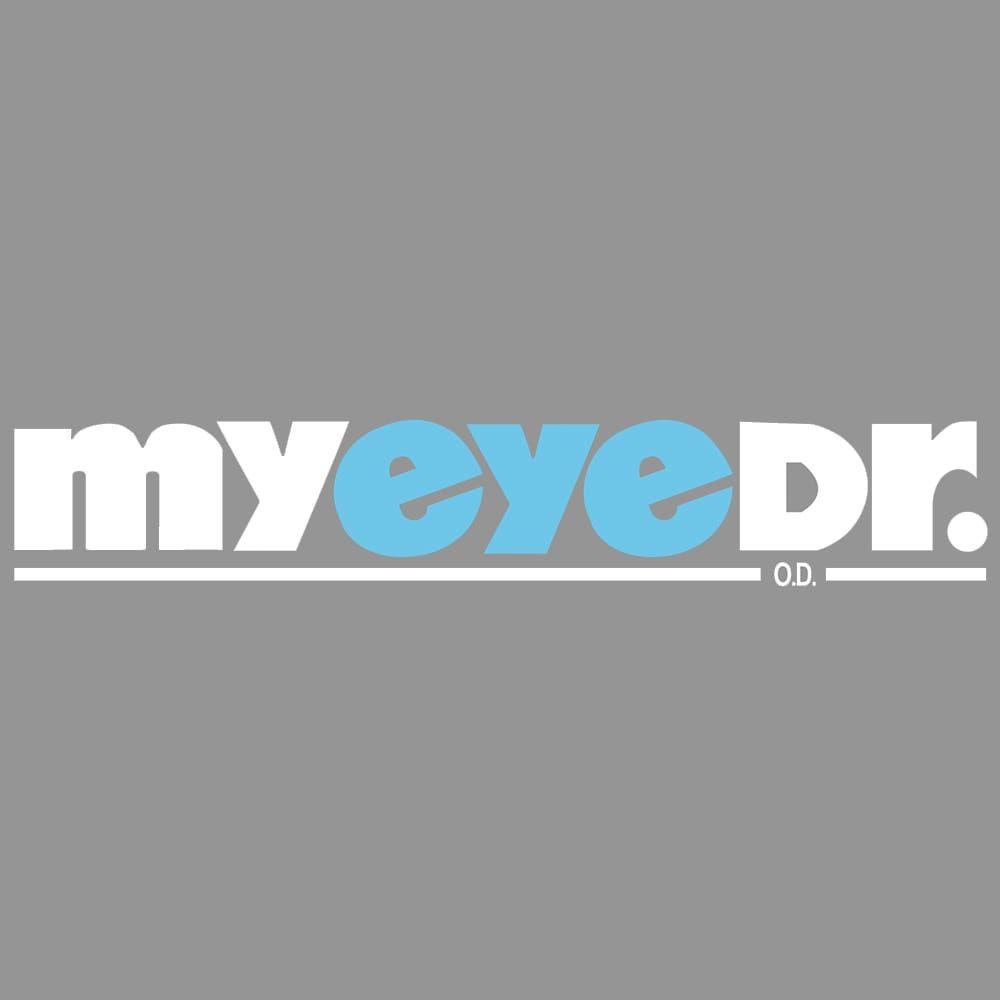 MyEyeDr. OD: 1545 Branan Field Rd, Middleburg, FL