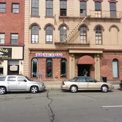 New Thai Restaurant In Erie Pa