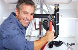 Everready Plumbing & Well Services: 27190 Barton St, Mechanicsville, MD