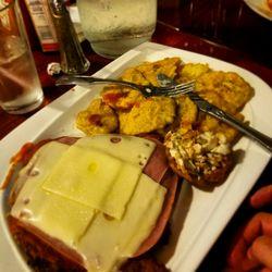 Photo Of Las Americas Restaurant West Palm Beach Fl United States Bistec