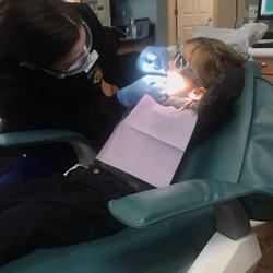 Armstrong Pediatric Dental - Pediatric Dentists - 9 E Main