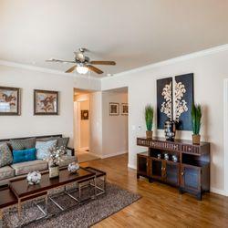 Boulder Creek Apartment Homes - 91 Photos & 25 Reviews ...