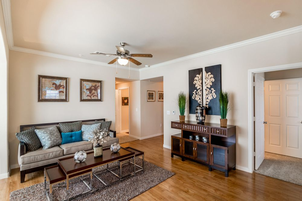 Photos for Boulder Creek Apartment Homes - Yelp