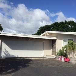 Photo Of H U0026 H Overhead Door Of Oahu   Waipahu, HI, United States