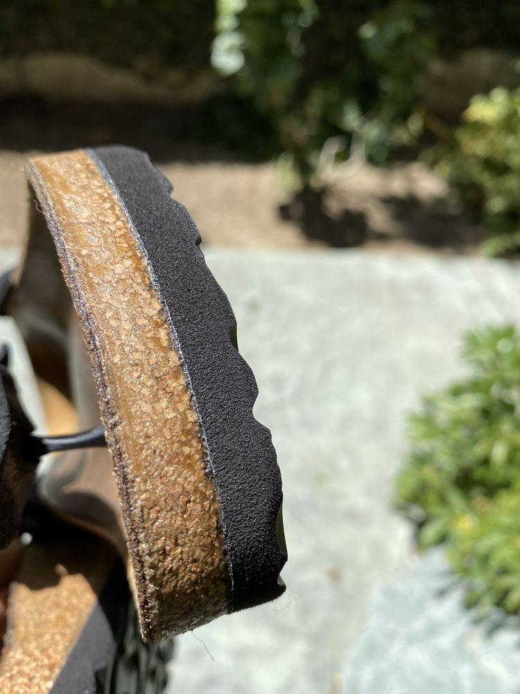 Foot Depot: 165 S El Camino Real, Encinitas, CA
