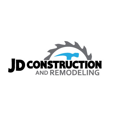 JD Construction and Remodeling: 309 Martz Rd, East Freedom, PA