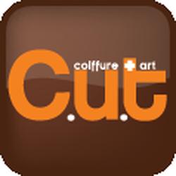 Salon C U T Coiffure - Hair Salons - 43 Boul Rene-Levesque O, Quebec ...