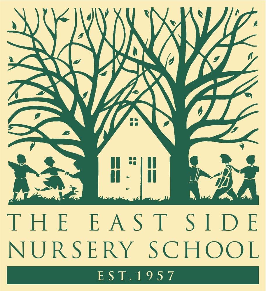 East Side Nursery School Elementary Schools 372 Wayland Ave Providence Ri Phone Number Yelp