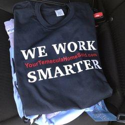 Same Day T-Shirt Printing - (New) 16 Reviews - Screen Printing/T