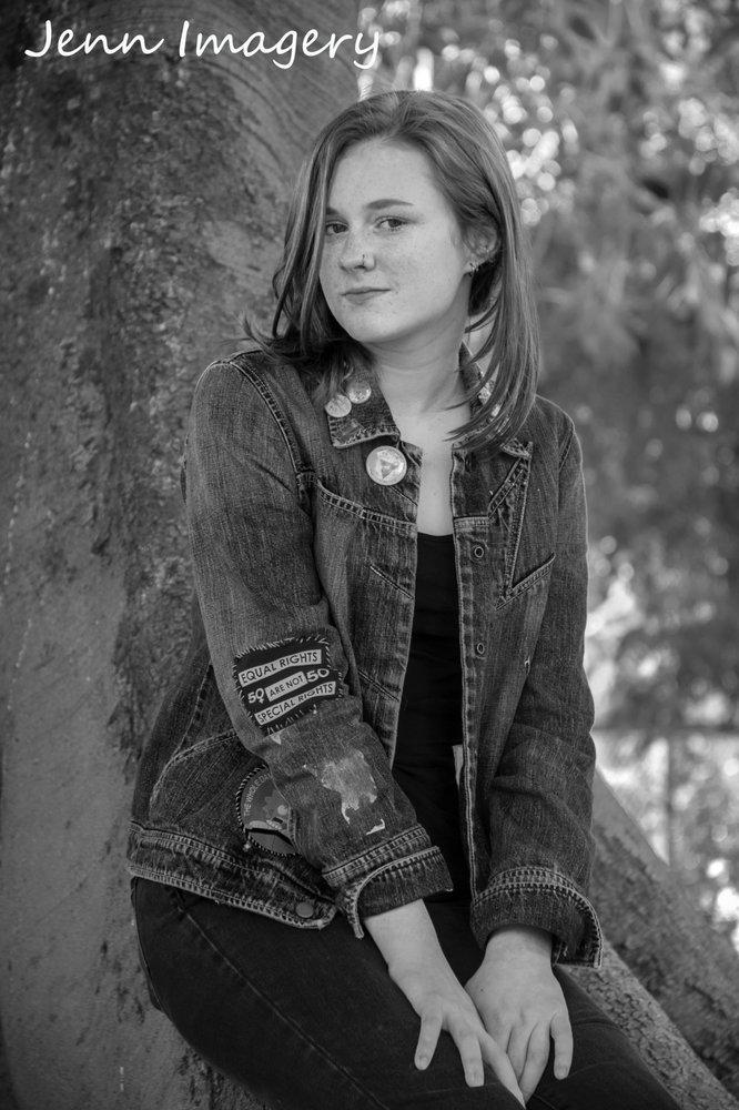 Jenn Imagery: Coarsegold, CA