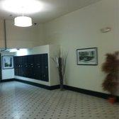 Photo Of Bristol Hotel Apartments Los Angeles Ca United States Lobby