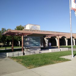 Solano Community College - 22 Photos & 39 Reviews - Colleges