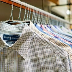 Top 10 Best Dry Cleaning In Ann Arbor Mi Last Updated April 2019 Yelp