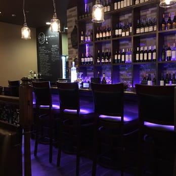 Photo Of Bangkok Kitchen Thai Restaurant   Avon, IN, United States. Well  Done
