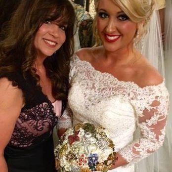 Dar Lynns Bridal Formal Wear 13 Photos 12 Reviews Bridal