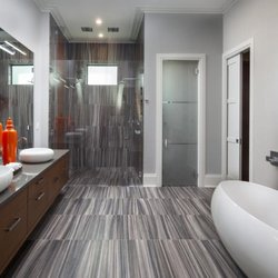 Stone And Water Bathroom Remodeling Get Quote Waterproofing - Bathroom remodeling boynton beach fl