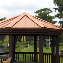 Weather All Roofing Closed Roofing Winter Park Winter Park Fl United States Phone