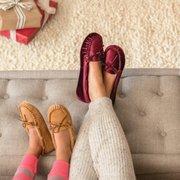 ... Photo of Famous Footwear - Philadelphia, PA, United States ...
