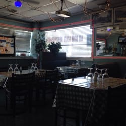 Photo Of Au Bon Gout Restaurant Miami Fl United States