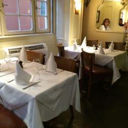 Brasserie Max - 28 Photos & 50 Reviews - French - 4 place de l\'Homme ...