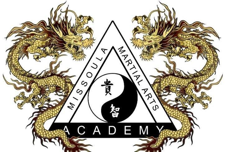 Missoula Martial Arts Academy: 2100 Stephens Ave, Missoula, MT