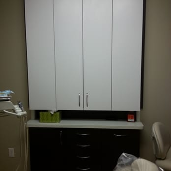 Photo Of Dh Custom Cabinets San Jose Ca United States One