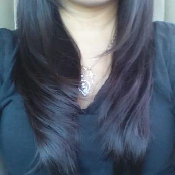 angel hair salon 1250 photos amp 719 reviews hair salons