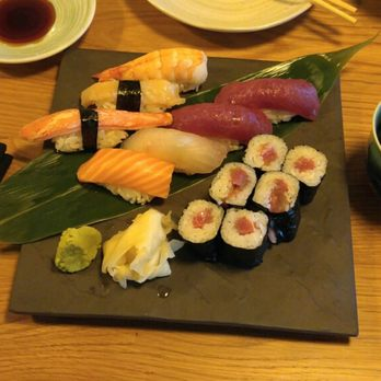 Aoi Japanese Restaurant 297 Photos 51 Reviews Japanese 120