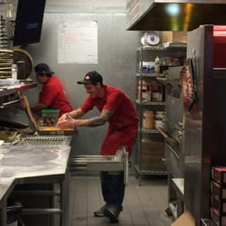 Toppers pizza 11 reviews pizza 1539 larpenteur ave w falcon photo of toppers pizza falcon heights mn united states catching one of junglespirit Choice Image