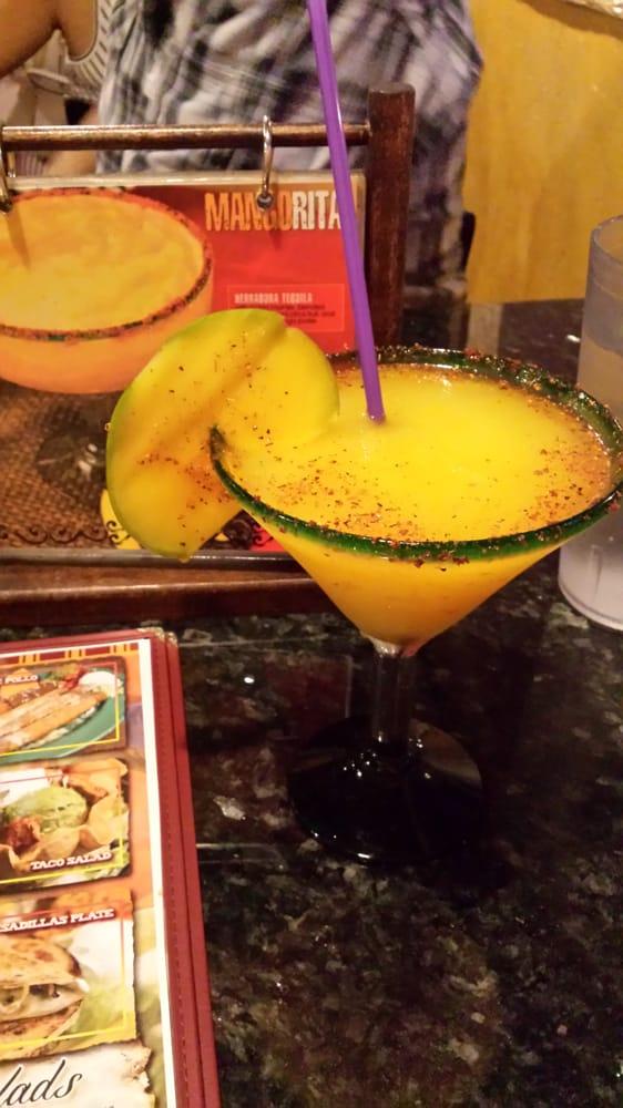 Casa Guadalajara Bar Amp Grill Mexican Restaurant Mexican