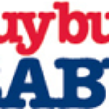 Buy Buy Baby - Blvd - Baby Gear  Furniture - Charlotte NC
