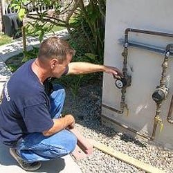 Just Plumbing 33 Rese 241 As Plomeros 4022 Datcho Dr