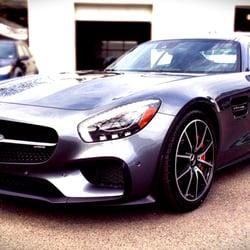 Mercedes-Benz of Princeton - 44 Photos & 20 Reviews - Car ...