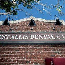 west allis dental care 14 photos 11 reviews general dentistry